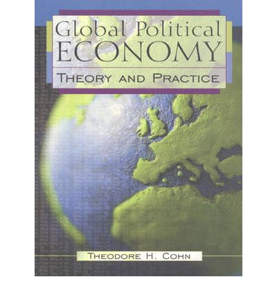 the definitions and theories on globalisation politics essay British dictionary definitions for globalizationglobalization globalisation noun the process enabling financial and investment markets to operate internationally,.