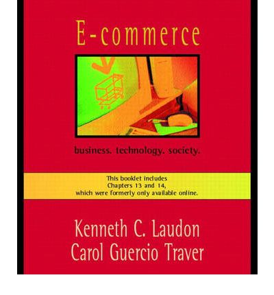 various driving forces behind e commerce Although various business models exist, the principles driving forces that shape the industry are a key element that every competitor in.