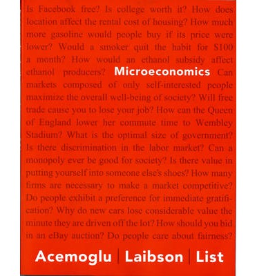 """uk economy microeconomics Microeconomics is the study of individual the """"old economy"""" and """"new economy"""" in essentially the same way except for two economics term 2 2305853."""