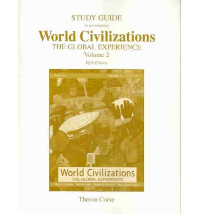 global ii study guide Study flashcards on global studies 2 honors midterm study guide at cramcom quickly memorize the terms, phrases and much more cramcom makes it easy to get the grade you want.