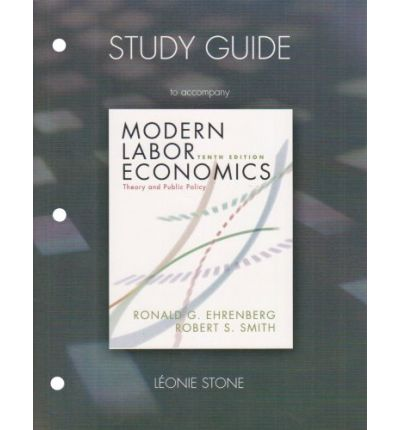 econ study guide Cliffsnotes study guides are written by real teachers and professors, so no matter what you're studying, cliffsnotes can ease your homework headaches and help you score high on exams.