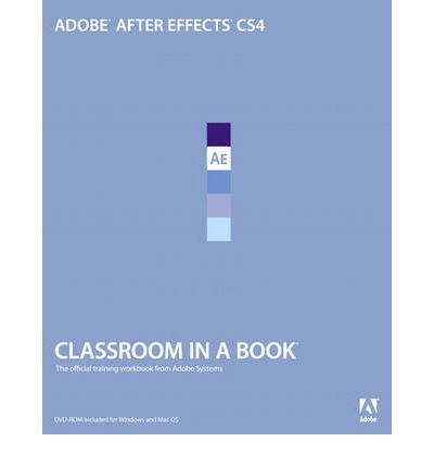 abode after effect cs4