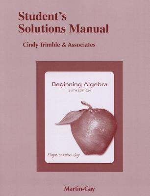 from Lionel beginning algebra 4th edition martin gay