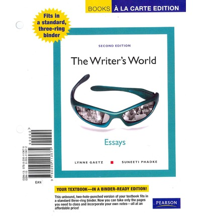 the canadian writers world paragraphs and essay Home news  posts  the canadian writers world paragraphs and essays kijiji london creative writing prompts about yourself the canadian writers world paragraphs.
