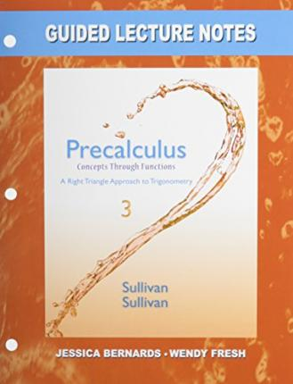 Pre-calculus | Best Website To Download Free Books Pdf