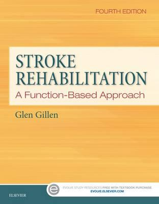 Stroke Rehabilitation : A Function-Based Approach