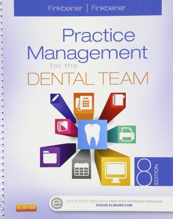 Practice Management For The Dental Team  Text And. Court Of Appeals Division 1 Hbo Go Xfinity. Professional Website Design Cost. Traditional Public Administration. Pitney Bowes 797 M Ink Cartridge. Westinghouse Home Security Prepay Debit Card. Real Estate Attorney Austin Water Main Break. American Midwest Fleet Solutions. Technology Internet Scavenger Hunt