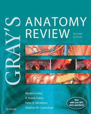 gray lenses structure analysis booklet online