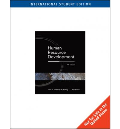 human resource development hrd provides a Human capital is sometimes used synonymously with human resources, although human capital typically refers to a  referred to as human resource development.