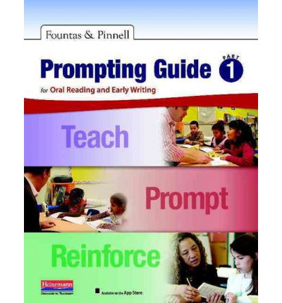 Prompting Guide Part 1 Revised Edition
