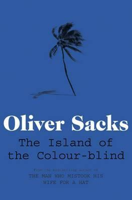 Island of the Colour-blind
