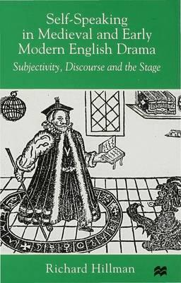 how to speak early modern english