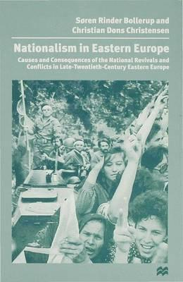 nationalism in 20th century europe essay Nationalism in latin america during the early 20th century latin america has undergone many internal changes in the last century, particularly regarding its development with the concept nationalism and a new type of colonialism from the us.