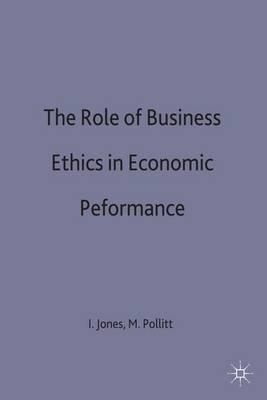 role of business in the economy essay
