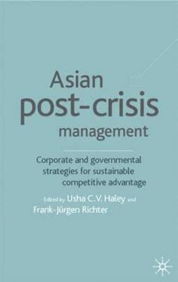 strategies for depository companies in financial crisis Changes in marketing strategies during  strategies of greek food manufacturing companies due to the economic crisis started in 2010  when a financial crisis.