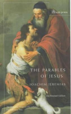 the parable of jesus