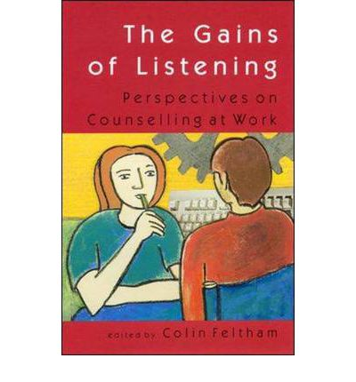 gains to l2 listeners listening while To extend this research of film watching with l2 subtitles to listening to stories with the support of writ- ten texts (reading while listening) may help determine if this method produces a facilitative effect on l2 listen- ers, not only on comprehension of content but also linguistic gains, or even on attitude toward the tasks.