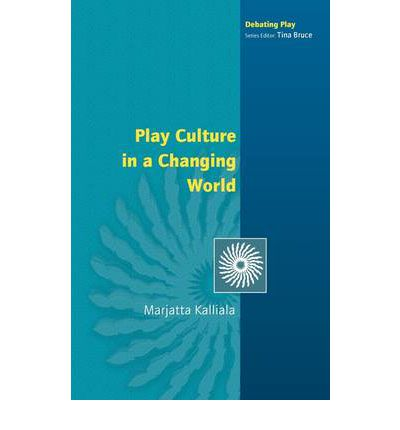 language plays different roles in a cultures evolution This chapter examines human cultural evolution although biological and social evolution have been a strong influence on human responses to evolution, biology and being social is basic to all humans.