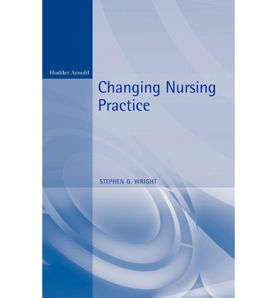 the changing image of australian nursing [5] jacqueline bloomfield, the changing image of australian nursing, par8 archives in brief / short guides content in this guide first appeared in archives in brief 118 - nurses and short guide 10 - professions and occupations.