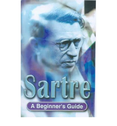 the life and works of jean paul sartre