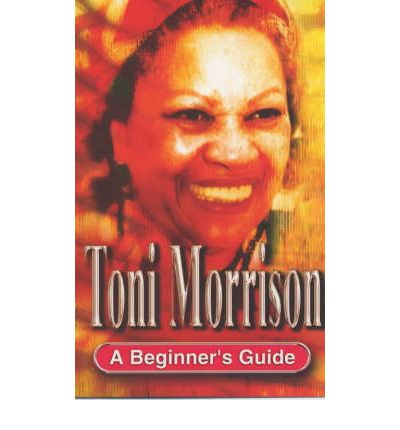 the voice and career of toni morrison an african american author The undefeated 44 most influential black americans in history  the literature of toni morrison and  the african-american athlete is the most influential and.