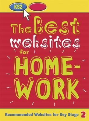 best do my homework sites We are a popular math homework site ready to offer round-the-clock math help and math assignments done for you  and our experts want you to have the best math .