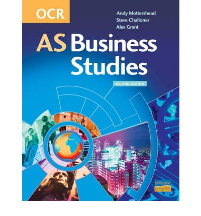 ocr general studies essays Level course to replace general studies ocr general studies as level general studies a level past papers ebook elacleancom, cookies to improve your.