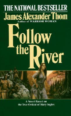 Follow the River