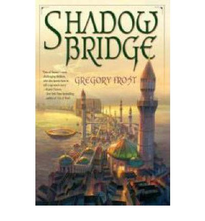 Shadowbridge