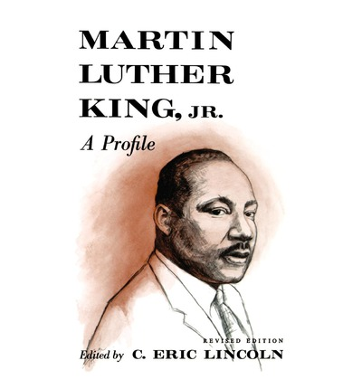 mlk essay titles Essays and criticism on martin luther - critical essays.