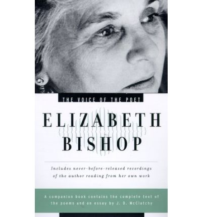 "elizabeth bishop language Elizabeth bishop, ""one art"" from and language play in brenda sarah ruhl on her latest play dear elizabeth, and why the bishop-lowell correspondence is so."