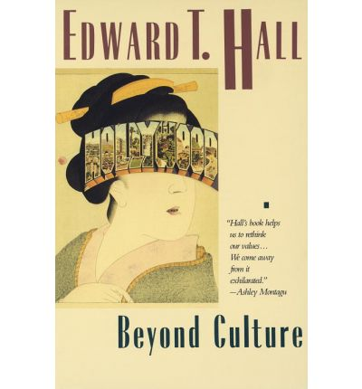 an analysis of major topics in the dance of life the other dimension of time by edward t hall The dance of life: the other dimension of time [edward t hall] on amazoncom free shipping on qualifying offers hall, whose beyond culture and the silent.