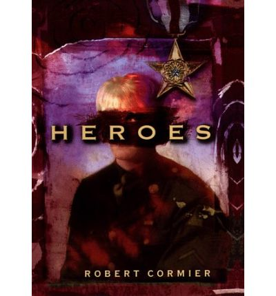 is francis cassavant a hero In the first chapter of this book cormier introduces us to the main character of francis cassavant, and how he is presented as a hero this chapter is based entirely on his appearance after a grenade attack from when he fought in the war.
