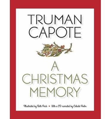 the themes of lost innocence and gained wisdom in a christmas memory by truman capote Dive deep into truman capote's children on their birthdays with extended analysis lost friendships: a memoir of truman capote a christmas memory truman capote.