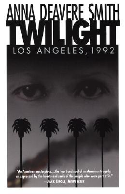 essays on twilight los angeles Directed by marc levin guide to wwwfacinghistoryorg twilight: los angeles, they ask: why didn't more people try to stop the violence why didn't more help.