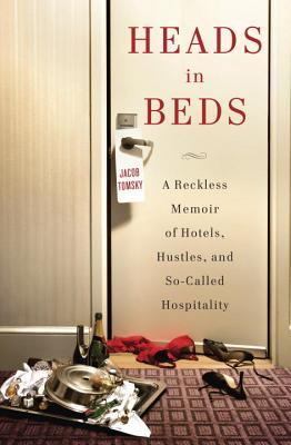 Heads In Beds Epub