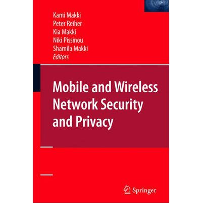 handbook of wireless networks and mobile Download free ebook:handbook of wireless networks and mobile computing - free chm, pdf ebooks download.