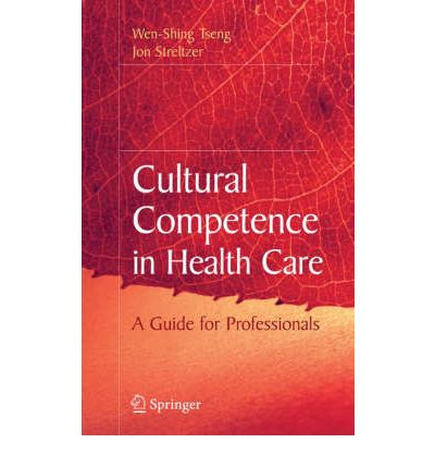 how to develop cultural competence