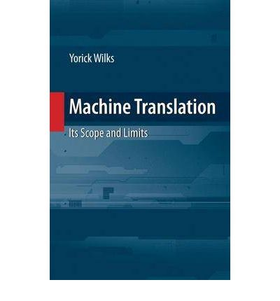 in linguistics machine thesis translation Recommended thesis topics/department of english linguistics recommended thesis topics/department of english linguistics machine translation 6.
