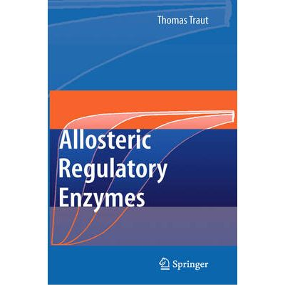 Enzymology Books Ebook