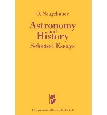 Astrophysics what is a essays