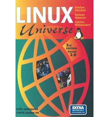Linux Universe : Installation and Configuration