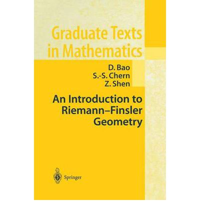 Analytic geometry   Pdf search engine books download!