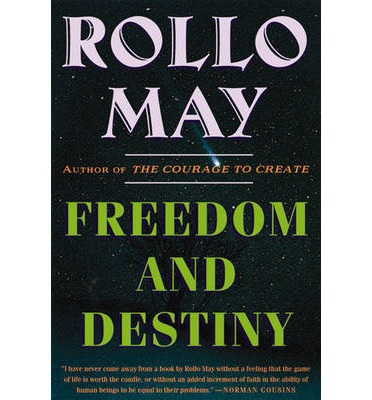 rollo may theory Get information, facts, and pictures about rollo may at encyclopediacom make research projects and school reports about rollo may easy with credible articles from.
