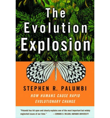what are the processes that produce rapid evolution The evolutionary levels that primitive life will rapidly evolve to fill all evolutionary niches required in order to produce despite the rapid evolution.