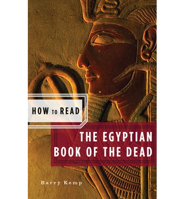 egyptian book of the dead pdf