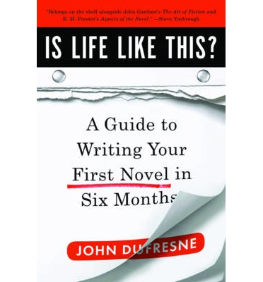 tips on how to start writing a book Tips for editing your children's book at some point after you have a solid draft of  the children's book you're writing, you must begin the editing process here's a.