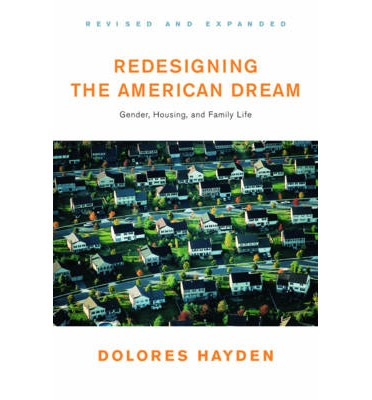 Download pdf epub mobi redesigning the american dream for Redesigning the front of your house
