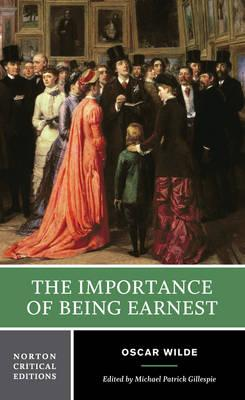 the importance of being earnest essay prompt This is for an ap ap english essay importance of being ernestthe importance of being earnest ap essay prompt click to continue and remembrance french.