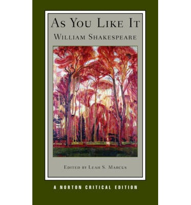 an analysis of the general problem in the novel as you like it by william shakespeare By william shakespeare  of the story you are engaging with, which is a lot like they  analysis of sonnet 18 by william shakespeare.